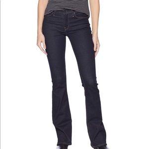 Hudson jeans Boots Cut